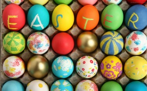Colorful-Easter-Egg_1920x1200