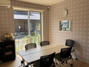 adult classroom 1